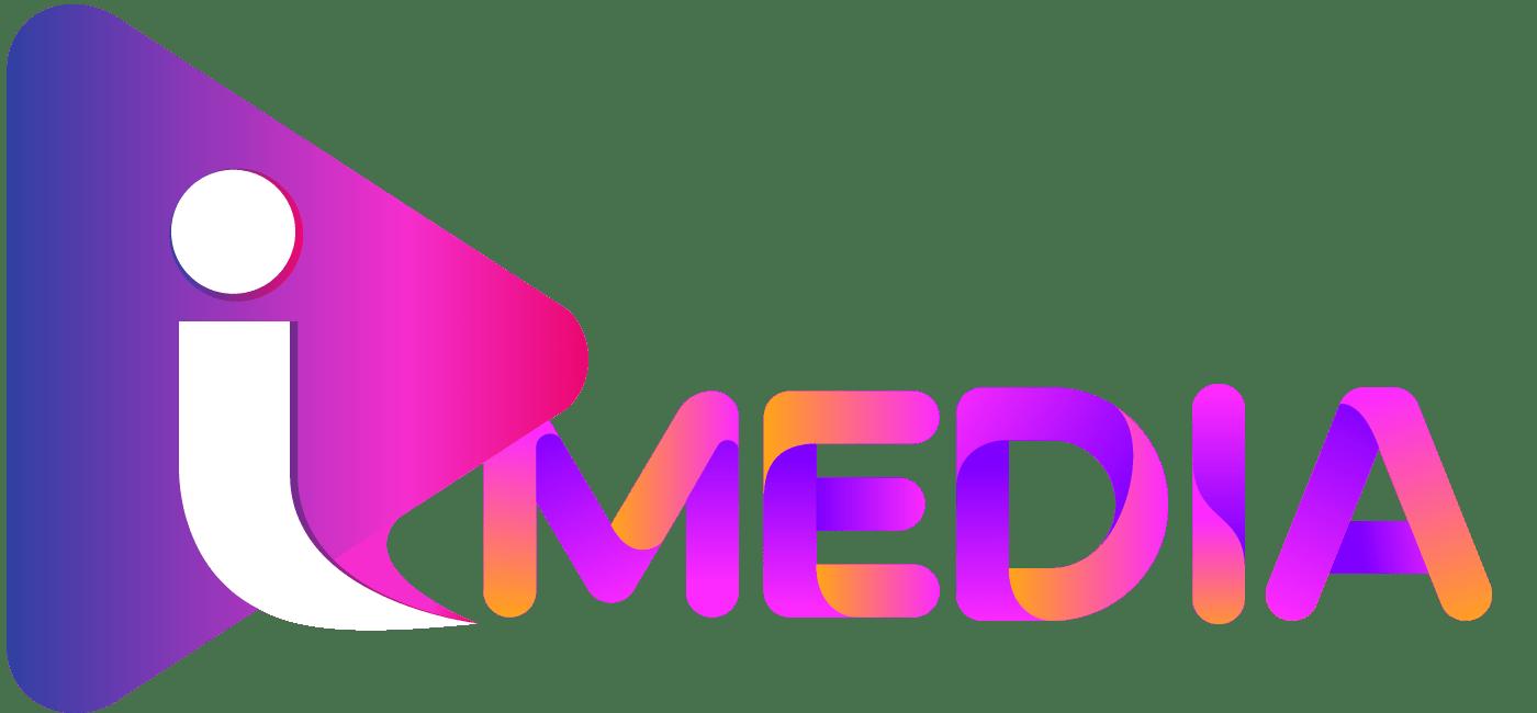 Разработка и продвижение сайтов в | Веб-студия Imedia